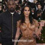 Kim Kardashian: Eşim bipolar