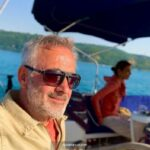 Mehmet Aslantuğ'dan romantik paylaşım