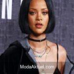 Rihanna: Ben bir palyaçoyum