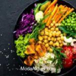 Vegan diyette tüketebileceğiniz omega 3 kaynağı 5 besin
