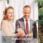 Vildan Atasever nişanlısından ayrıldı