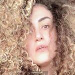 Dilan Çıtak Tatlıses'ten mayolu fotoğraf