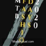 Fashion Days 1 Eylül'de başlıyor