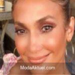 Jennifer Lopez kendi güzellik markasını çıkarıyor