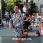 Kadınlar, eyleme katılmak isteyen Murat Övüç'ü kovdu