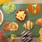 Kilo almaya ve vücutta iltihaplanmaya neden olan 4 besin
