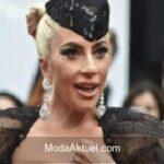Lady Gaga: Zihinsel sorunlarım var