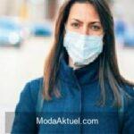 Maske ve dezenfektan kullanırken cildi korumanın püf noktaları