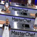 MasterChef'te ilk ödül oyununu kazanan yarışmacı belli oldu