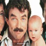 'THREE MEN AND A BABY' FİLMİ YENİDEN ÇEKİLİYOR