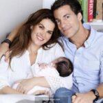 Tülin Şahin, Portekizli eşinden ayrıldı