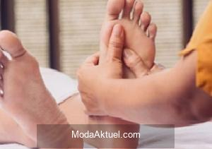 Uzun süre hareketsizlik stres kırığına neden olabiliyor