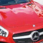 Cem Yılmaz'ın servet değerindeki yeni otomobili
