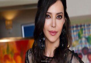 Hande Ataizi: Ben daha 27 yaşındayım