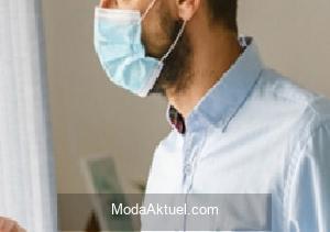 Koronavirüs erkeklerde kısırlığa sebep olabilir