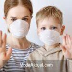Koronavirüs önlemlerine çocukları dahil etmenin yolları