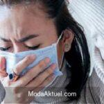 Mevsimsel grip dönemi yaklaşırken koronavirüse dikkat
