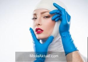 Yanak inceltme ameliyatının alternatifleri