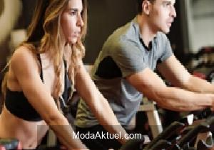 Yoğun egzersiz doğurganlığı azaltıyor
