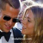 Brad Pitt ile Jennifer Aniston yıllar sonra aynı projede
