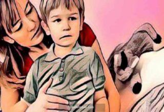 Çocuklarda Reflü Kilo Kaybı Sebebi Mi? Doğal Tedavisi