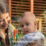 Hazal Kaya'dan Fikret Ali paylaşımı