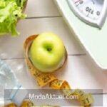 Yazın alınan kilolardan kurtulmanın tam zamanı