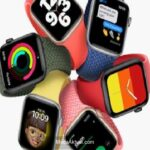 YENİ APPLE WATCH VE iPAD İLE TANIŞIN