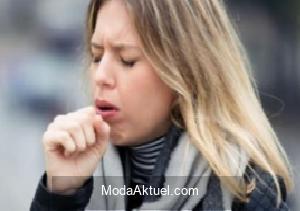 18 Kasım Dünya KOAH Günü: KOAH hastaları koronavirüsten nasıl korunmalı