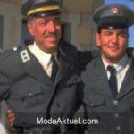 Ali Sunal'dan babası Kemal Sunal'a duygusal kutlama: Melek babam