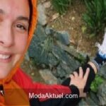Bergüzar Korel: Hamileliğimin bıraktığı 10 kiloyla vedalaşmaya karar verdim