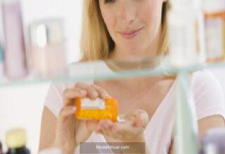 Bilinçsiz antibiyotik kullanımı zararları neler aort damarının yırtılmasına neden oluyor!