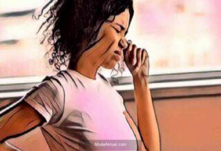 Bütün Gün Oturduğunuzda Vücudunuza Ne Olur? Tüm Gün Oturmanın 10 Zararı