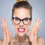 Diş sıkma hangi hastalıklara neden oluyor kemik erimesi olabilir!