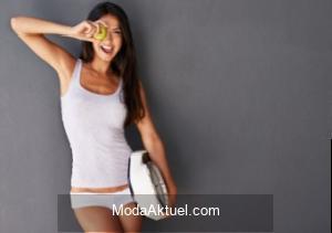 Diyetinizi daha sağlıklı hale getirmek için basit ipuçları ve püf noktaları