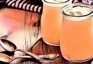 Diyetisyenler Tarafından Önerilen En Sağlıklı Yoğurtlar
