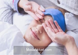 Düzensiz uyuyorsanız bağışıklık sisteminiz zayıflayabilir
