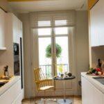 Ev dekorasyonunda nasıl farklılık yaratılır hasır parçalar kullanmaya özen gösterin!
