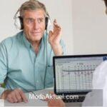 İşitme kaybı, Alzheimer hastalığını tetikleyebilir