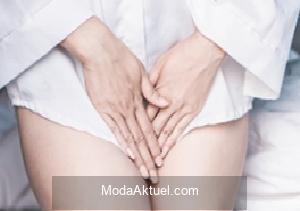 Kadınlarda jinekolojik kanserler artıyor