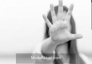 Karantina sürecinde kadına şiddet vakaları arttı