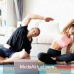 Karantinada kas kaybını önlemenin 5 yolu