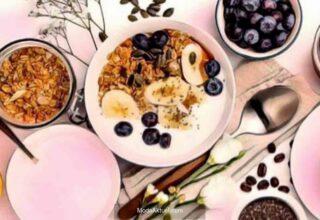 Kilo Vermek İçin En İyi 9 Sağlıklı Karbonhidrat