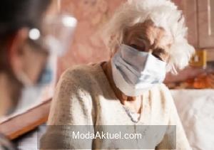 Koronavirüs, Alzheimer hastalığını ilerletiyor