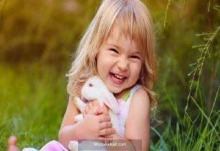 Mutlu çocuk nasıl yetiştirilir mükemmeliyetçi olmayın!