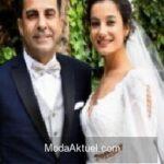 Oyuncu Emre Karayel ile Gizem Demirci evlendi