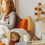Pratik ev dekorasyon önerilerine göz atarak evinizi şık gösterebilirsiniz!