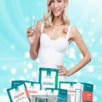 Sağlıklı güzellik için Naturagen Kolajen ile tanışın!