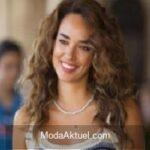 Seda Bakan: Burnumu yaptırırsam eşim beni boşar
