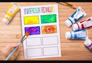 Renkler Üzerinden Sağlık ve Moda